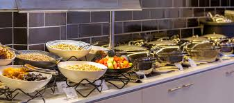 round table lunch buffet hours decor modern with lovable ts bistro bar travelodge hotel sydney airport