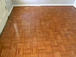 Contemporary Floor Mats For Home Parkay And Decor Morrow Depot Inside Decorating Ideas