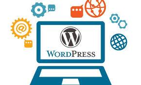 las ventajas que ofrece wordpress a la hora de crear tu página web o emerce
