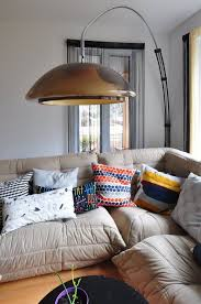 apartment therapy furniture. house tour a refurbished midcentury home in quebec apartment therapy furniture
