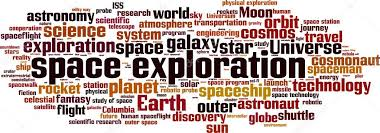 Image result for space probes word