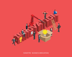 Can Risk And Innovation Ever Be Reconciled Within The Construction