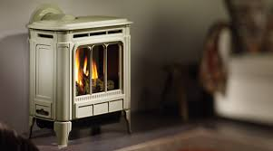 direct vent stoves inserts and fireplaces northern va winson s chimney service