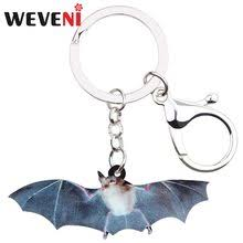 Shop <b>Bat Ring</b> for Women