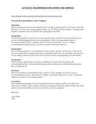 Resume Sample For Free Resume Format Template Albertogimenob Me