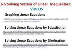 math algebra 1 solver 1 math problem solver algebra 1
