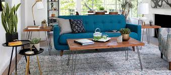 high pile rugs vs low pile rugs and why it matters