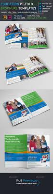 University Brochure Template University Brochure Graphics Designs Templates 22