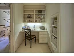 home office in master bedroom. Nook Master Bedroom Home Office Pinterest In