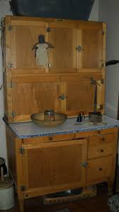Apartment Size Hoosier Cabinet 526 Best Images About Kitchen Hoosier Cabinets On Pinterest