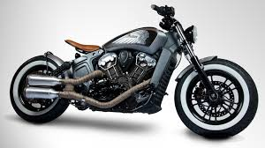 2018 indian scout bobber official page 2 indian motorcycle forum