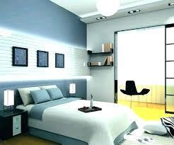 bedroom wall art designs for men wall decor for men bedroom ideas for apartment wall decorations