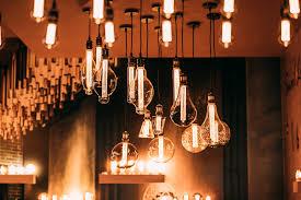China Lights Dates Guangzhou International Lighting Exhibition