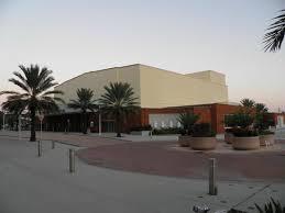 Peabody Auditorium Daytona Beach 2019 All You Need To