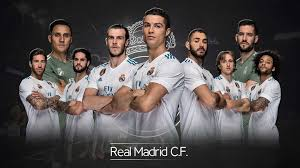 We hope you enjoy our growing collection of hd images to use as a background or home screen for your smartphone or computer. Real Madrid Players 2018 Wallpapers Wallpaper Cave
