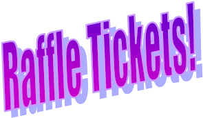 images of raffle tickets raffle tickets for sale 28 images trumansburg ny area finger