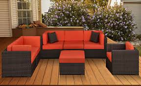 Cheap Patio Furniture Sets As Patio Ideas For Epic fortable