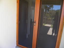 modern security screen doors. Modern Security Screen Doors For Top Screens Fitted The Renovator Y