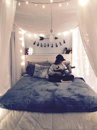 simple bedroom decorating ideas. Cute Bedroom Decor Ideas For Teen Bedrooms Diy Simple Accents . Decorating