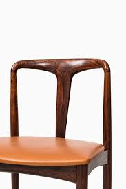 erik buck 49 o d mobler rosewood dining chairs for more images nesty dining chairs