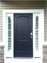 patio door installation cost home depot sliding