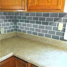 self adhesive floor tiles vinyl floor tiles self adhesive floor tile adhesive l stick floor tile