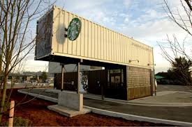 20-starbucks-recycled-shipping-containers