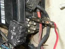 mercedes diesel glow plug repair 6 2 Glow Plug Controller Diagram 6 2 Glow Plug Controller Diagram #69 Glow Plugs Schematic 6 5