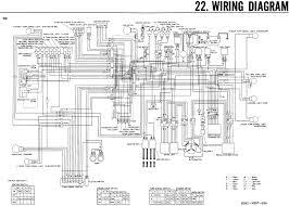 honda shadow wiring diagram wiring diagrams best 2007 honda shadow aero wiring diagram trusted wiring diagram online honda shadow vt700 engine diagram honda shadow wiring diagram