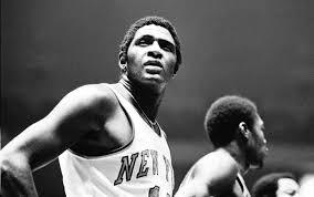 New York Knicks NBA Draft Picks and History: The Willis Reed class