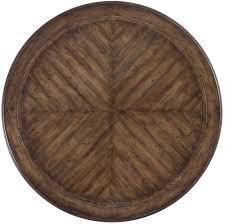 72 inch round dining table. 72-Inch Round Dining Table 72 Inch S