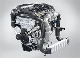 similiar mini cooper s engine keywords mini cooper s engine diagram image wiring diagram engine