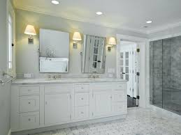 tiles paint over ceramic tile bathroom floor ceramic wood tile bathroom floor painting bathroom ceramic