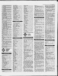 The Tennessean from Nashville, Tennessee on January 18, 1995 · Page 51