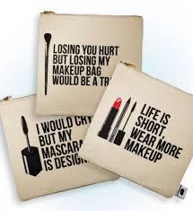 breakups sephora breakup to makeup bags breakup to makeup s