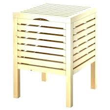 bath stool target target vanity stool bath stool target bathroom stools benches picture bath vanity chairs