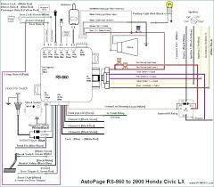 2000 honda accord stereo wiring diagram accord wiring diagram 2000 2000 honda accord stereo wiring diagram accord wiring diagram accord wiring of accord stereo wiring 2000 2000 honda accord stereo wiring diagram