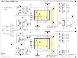 inverter welder schematic circuit diagram inverter welding machine schematic diagram wirdig on inverter welder schematic circuit diagram