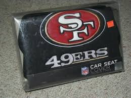 nfl car seat cover car seat cover nfl baby car seat covers nfl custom car seat nfl car seat cover