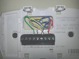 honeywell thermostat wire diagram dolgular com honeywell dial thermostat manual at Honeywell Mercury Thermostat Wiring Diagram