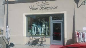 Casa Ramona | Salzburg | Über Uns