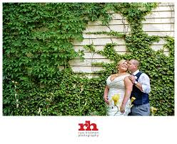 chesapeake inn wedding philadelphia wedding photographer crw1