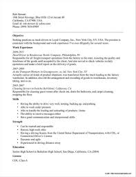 Oil And Gas Resume Examples Resume For Study