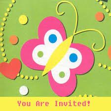 free 13th birthday invitations free printable teenage birthday invitations decorations templates