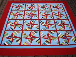 pinwheel quilts | Double Pinwheel String Quilt | Quilt ideas ... & pinwheel quilts | Double Pinwheel String Quilt Adamdwight.com