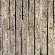 outdoor woods backgrounds. Interesting Backgrounds Old Wood Plank Wall As Abstract Background Stock Photo With Outdoor Woods Backgrounds