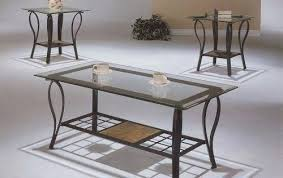 glass and wrought iron coffee tables remarkable glass iron coffee table wrought iron and glass top on coffee wrought iron and glass coffee tables uk