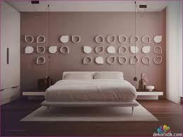Schlafzimmer Bei Möbel Braun