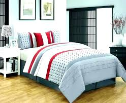 red and white bedroom set – noviput.info