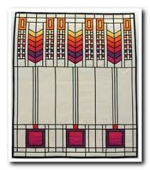 stained glass quilt art deco - Google Search | quilting ... & stained glass quilt art deco - Google Search Adamdwight.com